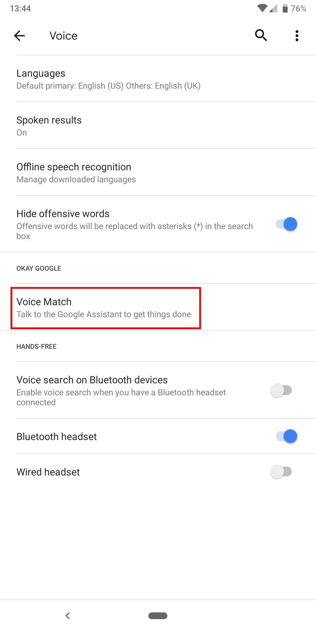 How to Use Google Assistant | All the OK, Google