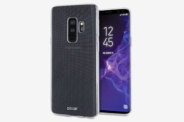 new arrival 63d7c b8ef4 Newegg Father's Day Deals - Buy Dad a Refurbished Samsung Galaxy S9 ...