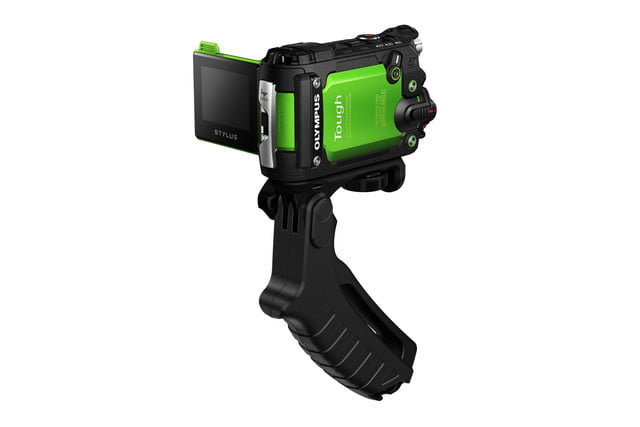 olympus tough tg tracker 10