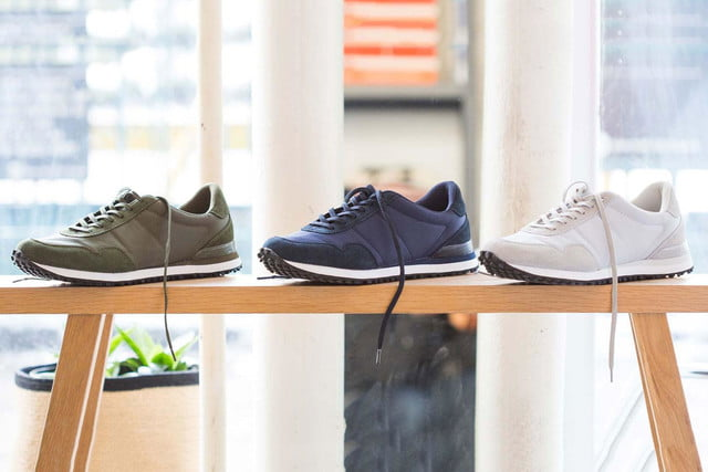 On Your Feet: Greats delivers classic kicks for under 50 bucks
