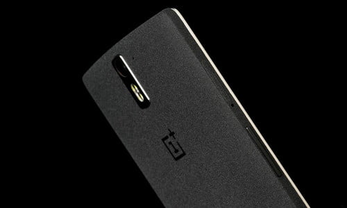 OnePlus One review | Digital Trends