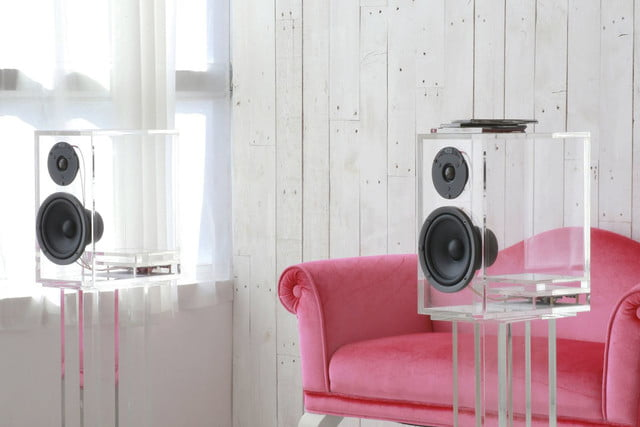oneclassic wireless hi fi speakers hifi