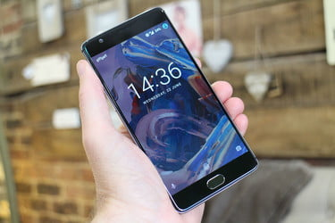 OnePlus 3 and 3T: 12 Common Problems, and How to Fix Them | Digital