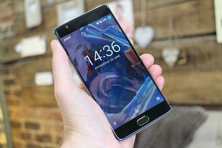 1f36c7375b9 OnePlus 3 and 3T  12 Common Problems