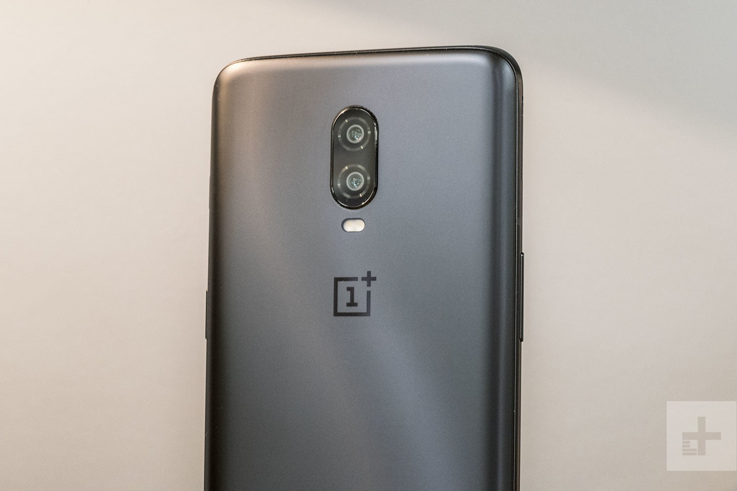 6c3d3ab9646 The OnePlus 6T Is Finally Official  Here s Where To Buy It