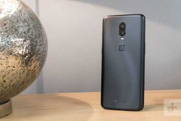 new arrivals 4572b 6edeb The Best OnePlus 6T Cases | Digital Trends