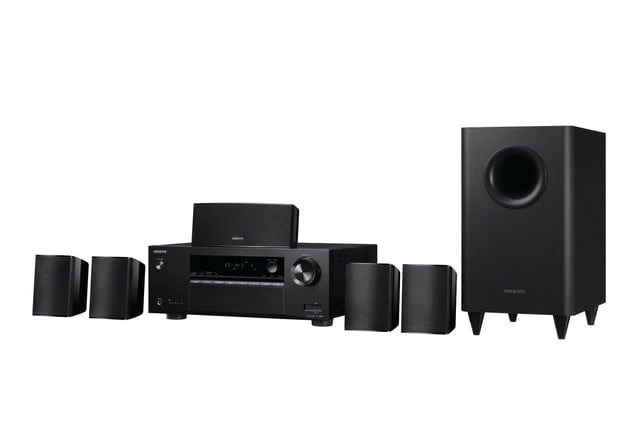 onkyo new home theater systems ht s7800 s3800 1