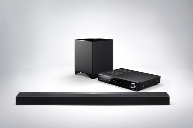Dolby atmos soundbars everything you need to know digital trends dolby atmos soundbars everything you need to know onkyo sbt a500 sciox Image collections