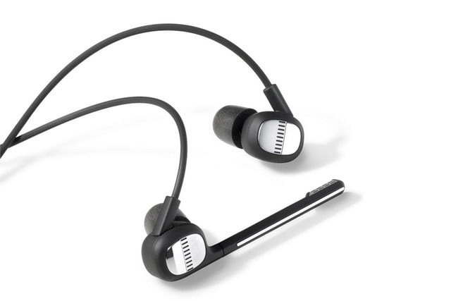 onvocal 360 headphones actually make ambiance a priority mix360 1