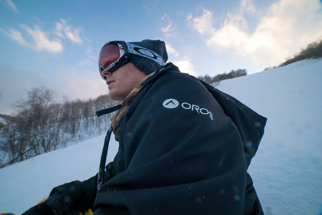 oros orion solarcore aerogel jacket collection 005