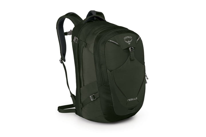 best checkpoint friendly laptop bags for travel osprey packs nebula daypack 2