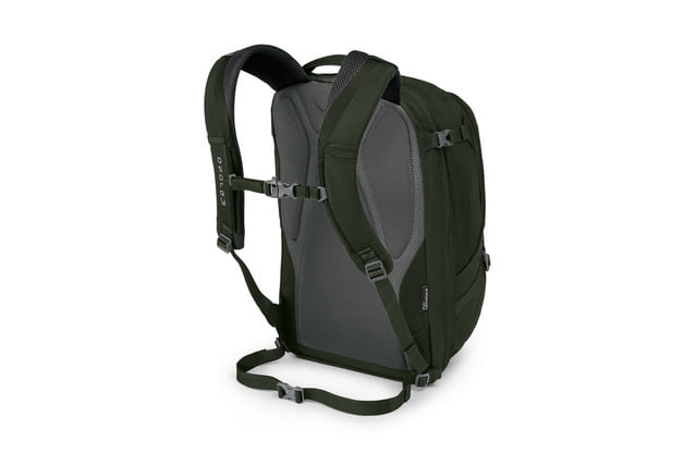 best checkpoint friendly laptop bags for travel osprey packs nebula daypack 3