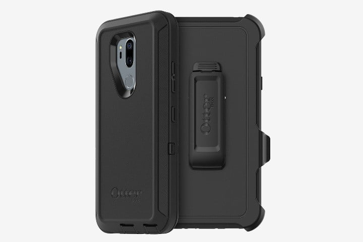 cheap for discount 68517 b052b Best LG G7 ThinQ Cases | Digital Trends