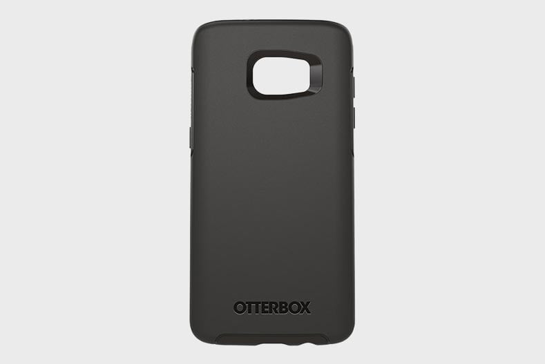Otterbox-Symmetry-Series_. This blend of ...