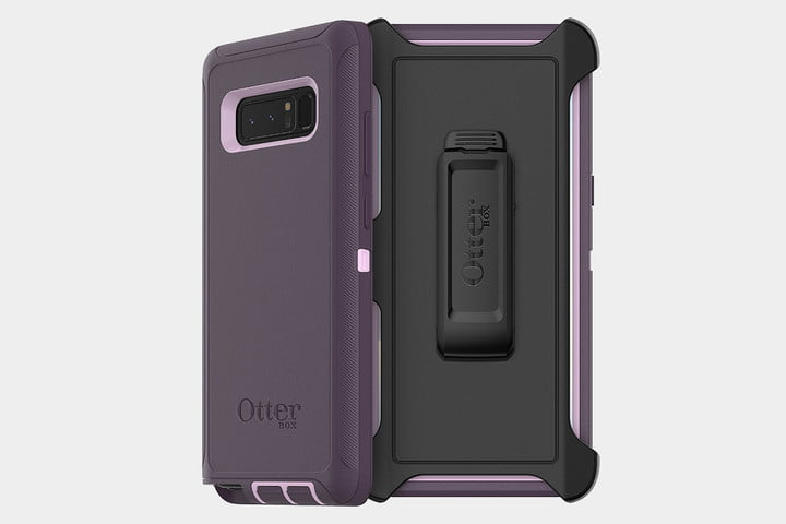 factory authentic 5f4ad b51e6 The Best Galaxy Note 8 Cases and Covers for Your Samsung Phablet ...