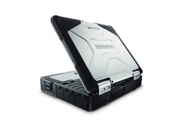 panasonic announces update rugged toughbook 31 toughbook31 6