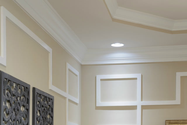 cree introduces two new par30 led bulbs at 20 each long wall wash 215