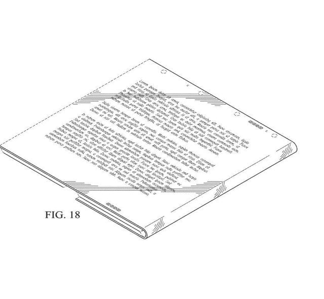 intel patent envisions phone that folds to tablet pc 4