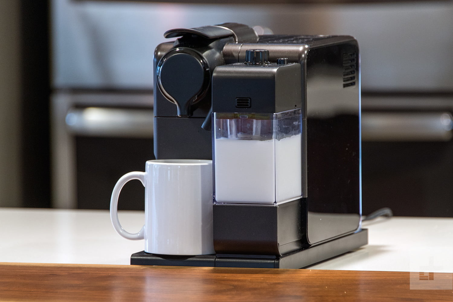My Quest To Find The Perfect Coffee Maker Digital Trends
