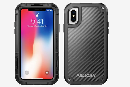 rugged case iphone xs