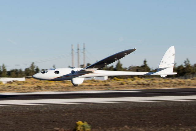 airbus perlan project engineless plane 2 glider 0036