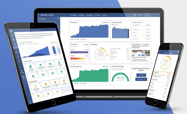 best personal finance software and apps personalcapital01