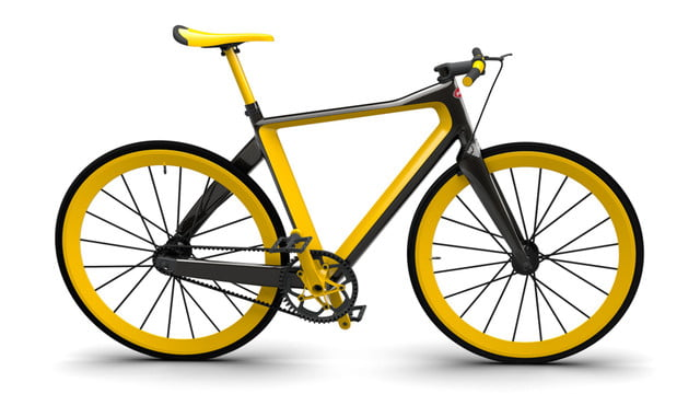 pg teams with bugatti for expensive bicycle 5