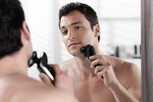 The Best electric shavers for the Modern Man