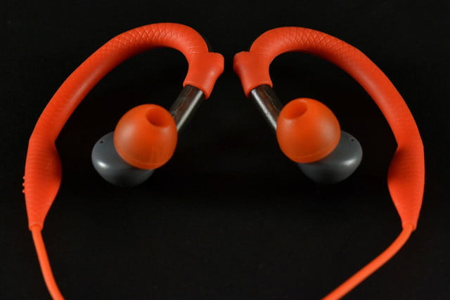 philips action fit shq3205 earbuds full 3