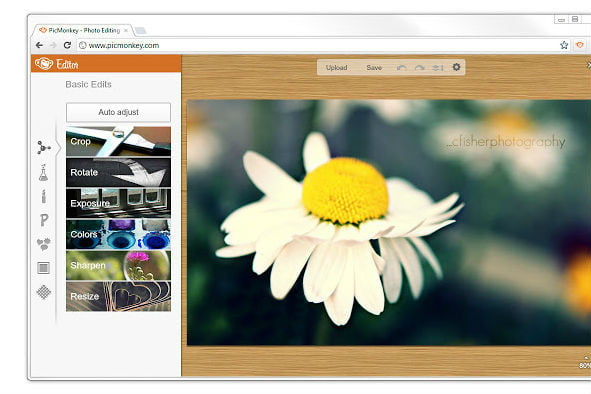 The Best Free Photo-Editing Apps for Windows, MacOS and ...