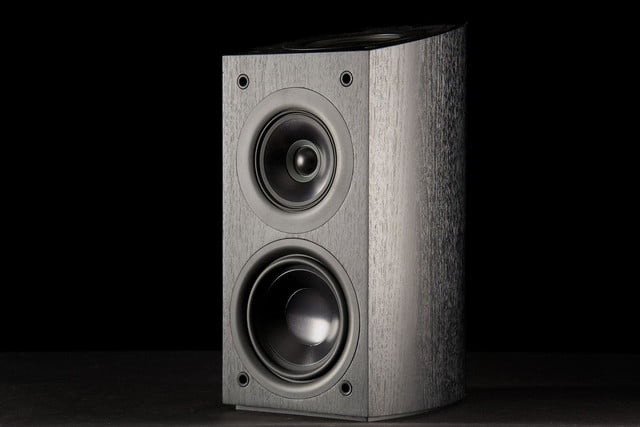 Pioneer Atmos surround bare 1