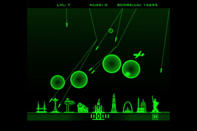 fallout 4 pip boy app released pipboy missile defense