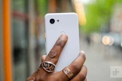 Google Pixel 3a Vs Pixel 3 Vs Pixel 2: Which Is Your Perfect