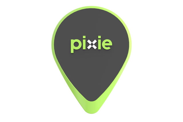 pixie points help you find lost keys pets and more green