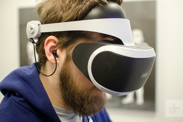 playstation vr 2017 review lifestyle profile angle
