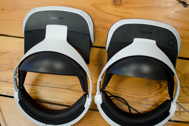 playstation vr 2017 review top comparison