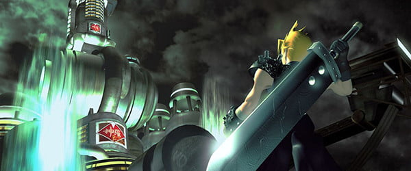 Playstation Classic hits stores for pre-order, includes 'Final Fantasy VII'