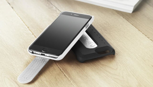 popsicase adds handle to your iphone 6 05