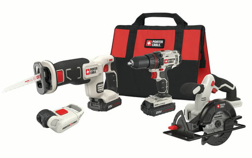 the best black friday deals on drills and tool sets | digital trends