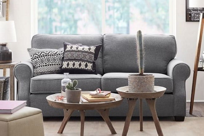 Pottery Barn Just Entered The Augmented Reality Game Digital Trends