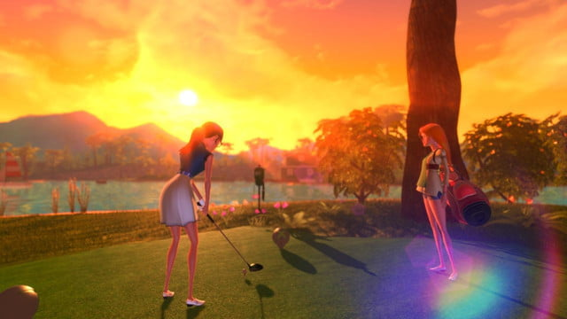 a visual guide to all the xbox one launch titles powerstar golf