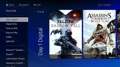 How to Get a Refund From the PlayStation Store | Digital Trends