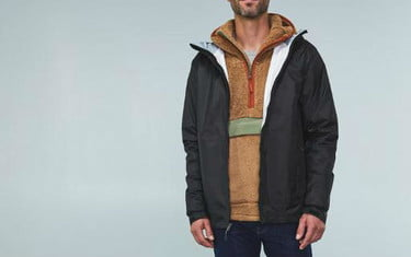 17e5f50a8 REI Winter Clearance up to 50 Percent Off North Face, Columbia, and ...