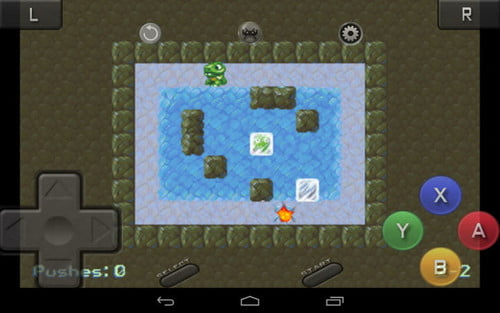 The Best Emulators for Android (Consoles and Arcade