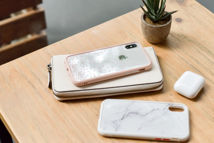 best sneakers 56740 f770c Best iPhone XS Cases and Covers | Digital Trends