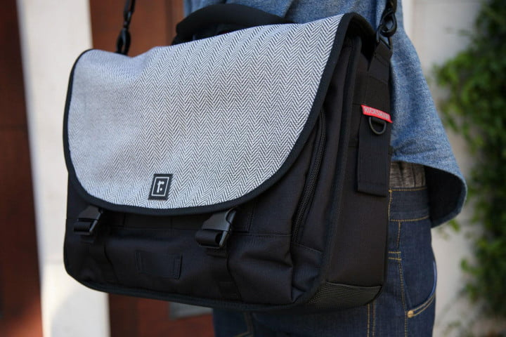 The 25 Best Laptop Bags and Sleeves   Digital Trends