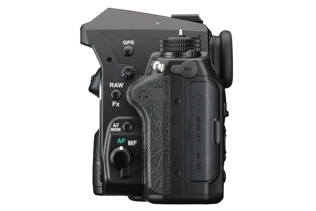 ricoh pentax k 3 iis new shake reduction system also ups the image resolution k3 ii 4