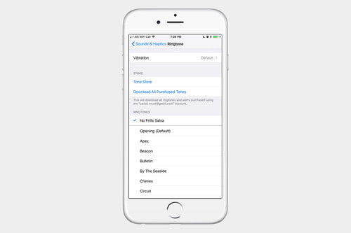 How to Make Ringtones for an iPhone | Digital Trends