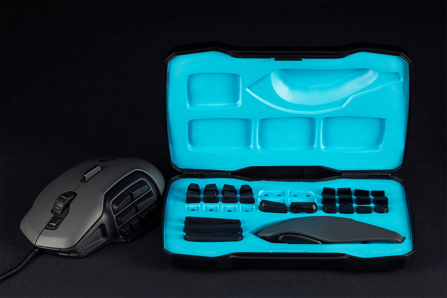 https://icdn5.digitaltrends.com/image/roccat-nyth-review-mouse-case-open-1500x1000.jpg?ver=1