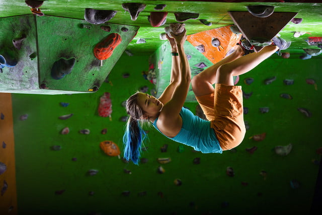indoor rock climbing gear guide 4